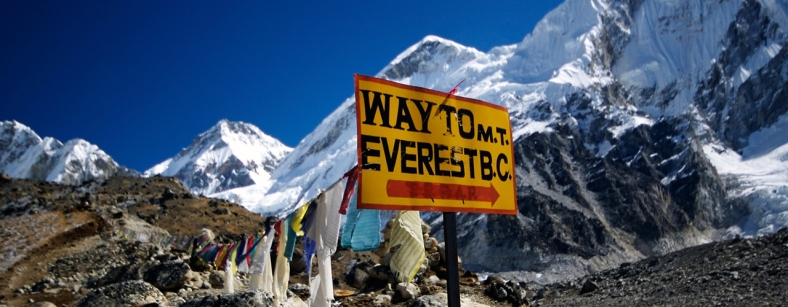 everest-base-camp-hiking